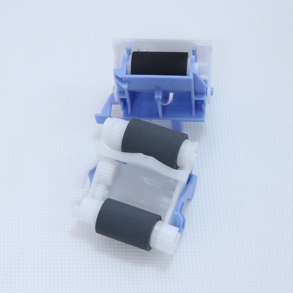 J8j70 67904 Tray 2 X Roller Kit For Hp Ent M607 M608 M609