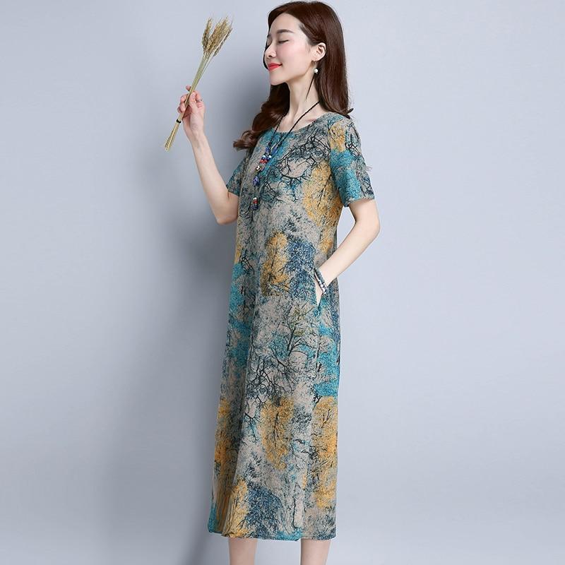 Повседневные шелковые платья