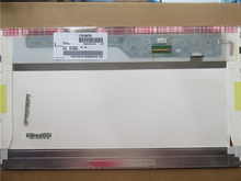 15.6″ Laptop LCD Screen For Packard Bell EasyNote TE11BZ TE11HC LED Display HD 40PIN