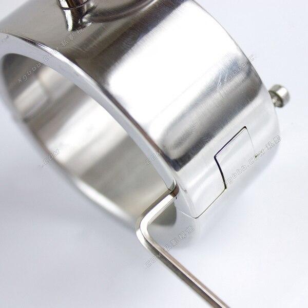 handcuffs  (4)