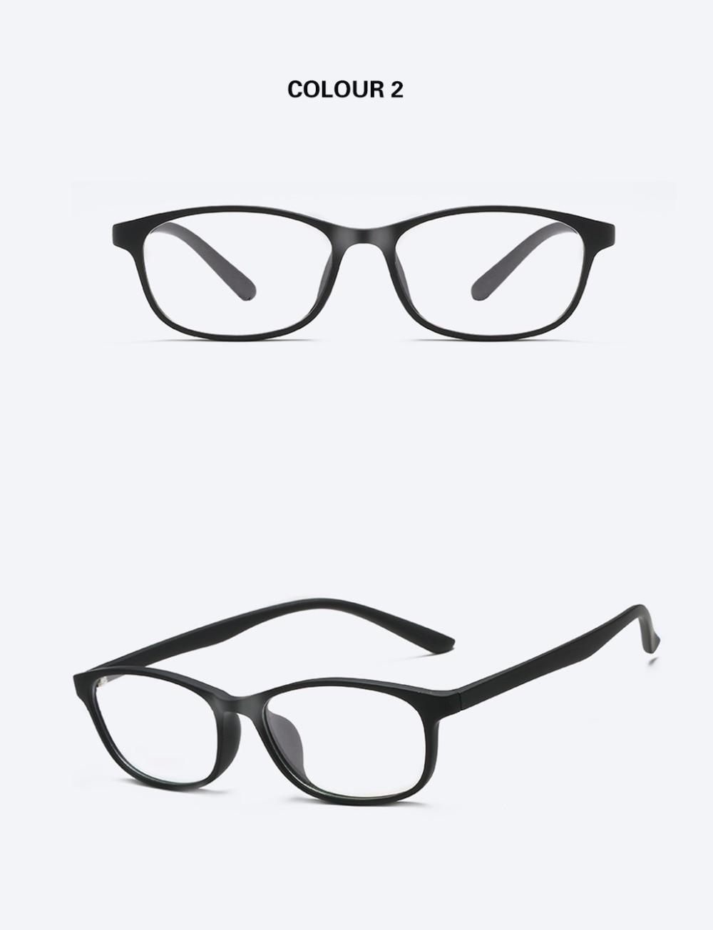 Anti-blue glasses2