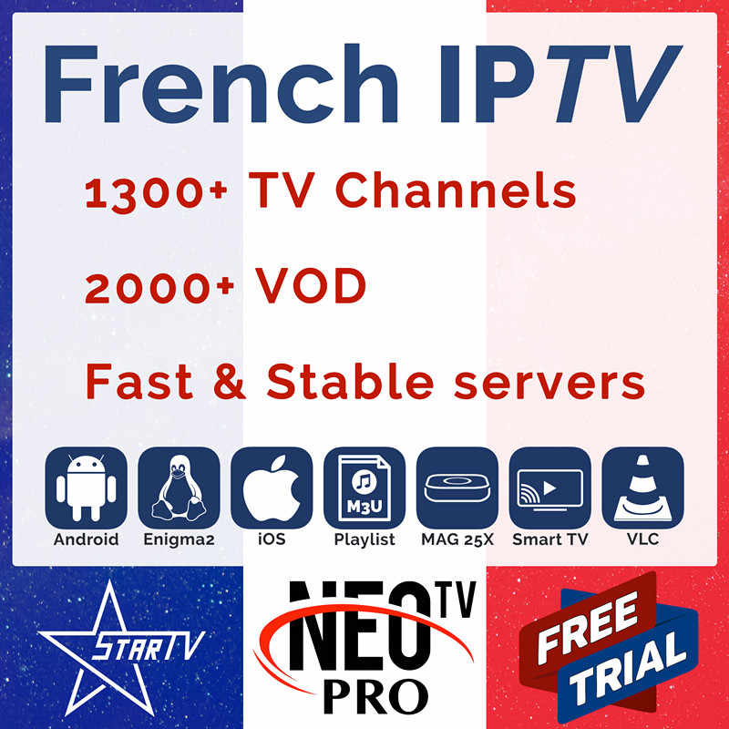 Detail Feedback Questions about Top World PRO IPTV