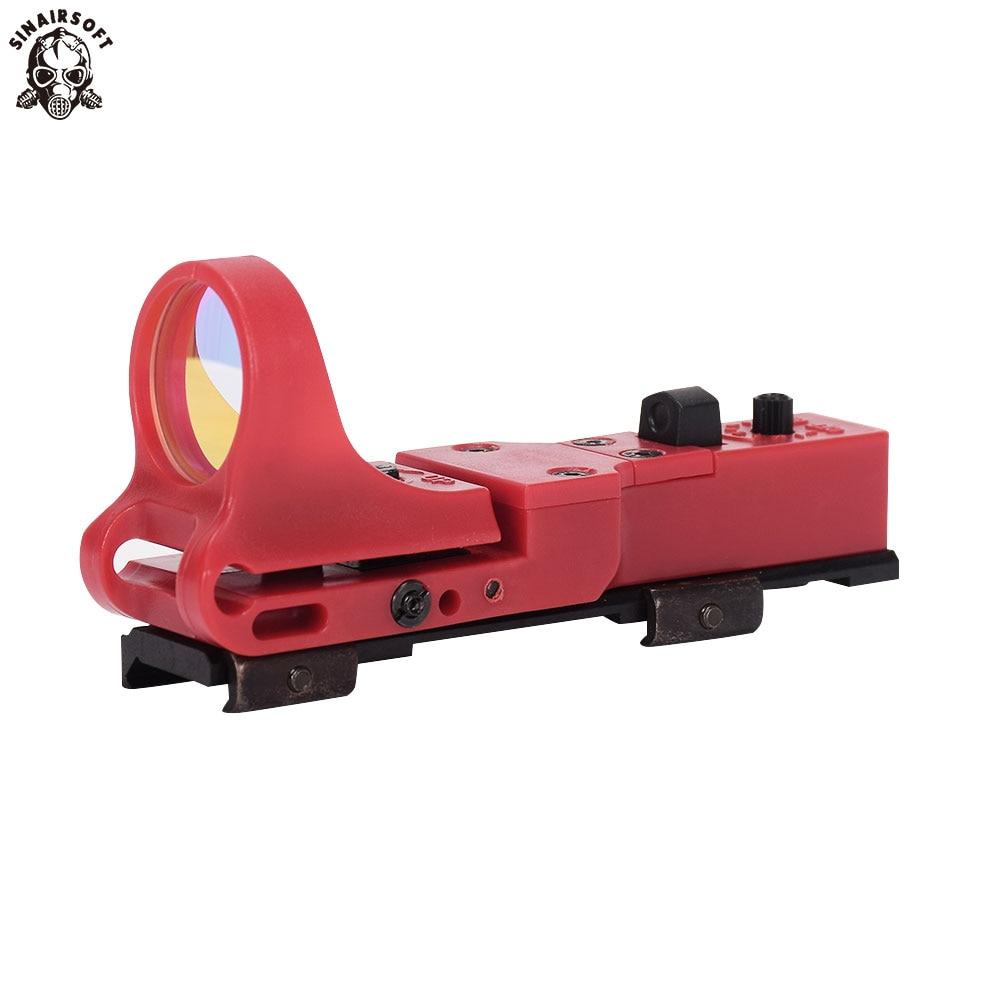 sight seemore ferroviaria moa mira reflex scope 05