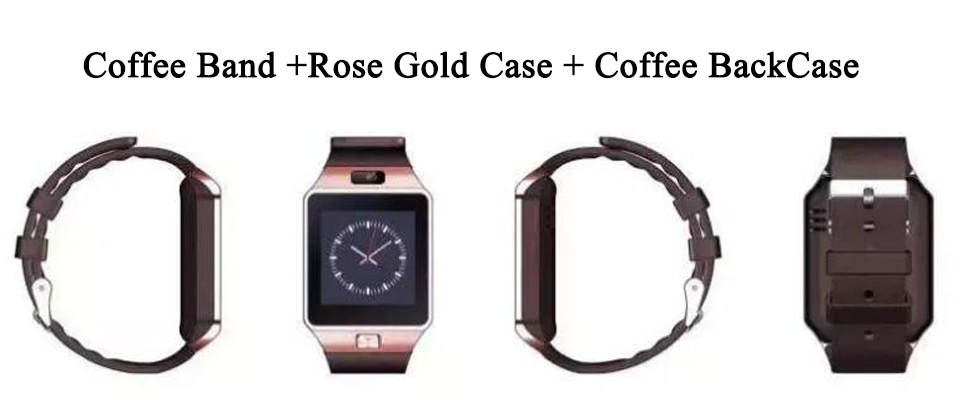 smartwatch android 2 phone watch android