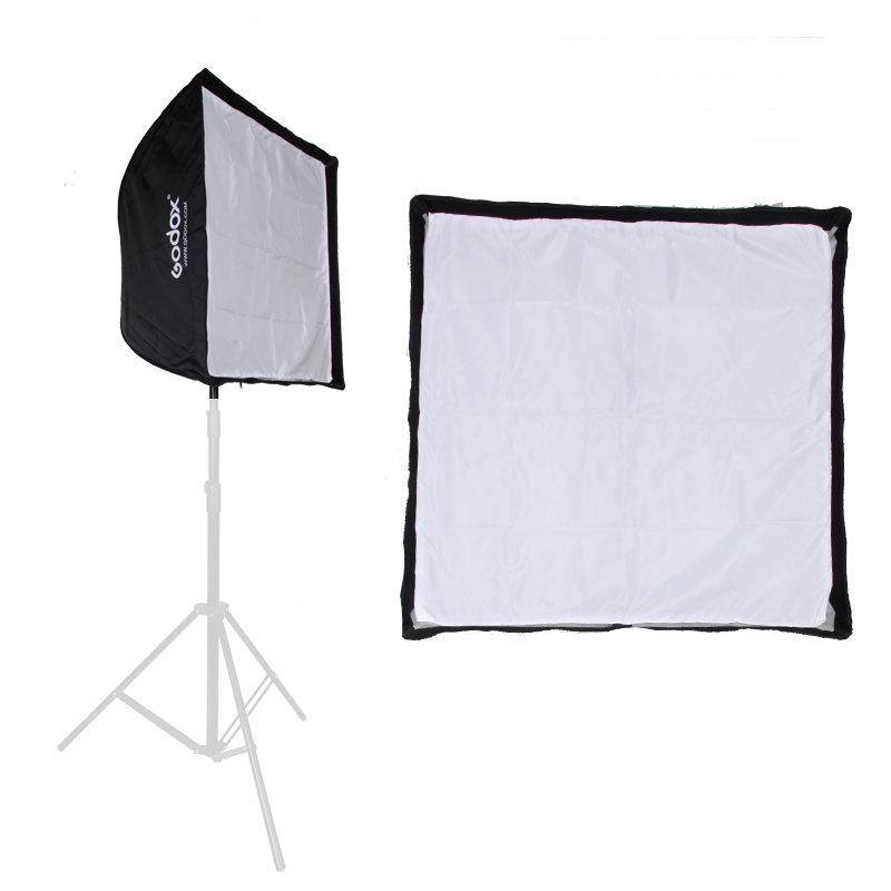 Godox Umbrella Softbox Price In Pakistan: Aliexpress.com : Buy Free Shipping Godox Portable 60