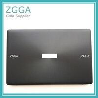 Genuine New For ASUS X550 X550C X550VC X550V A550 Y581C Y581L K550V R510V F550V Laptop LCD