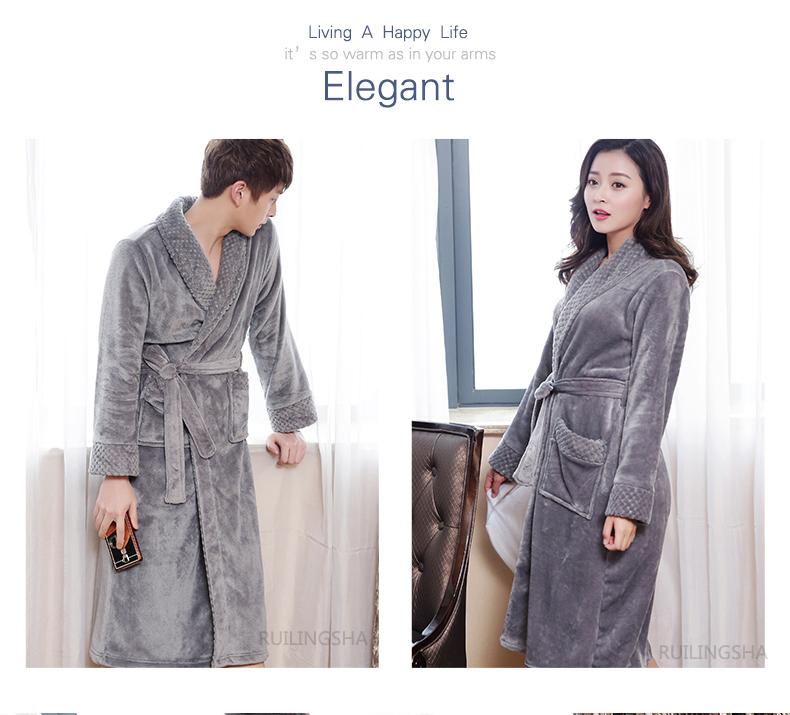 1624-Women-Men-Robes--2_01