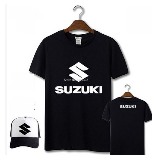 T Shirt Printing Service Promotion-Shop for Promotional T Shirt ...