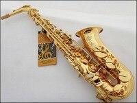 Env O Gratis Superior Marca Francesa Salma Saxof N Alto 802 Selmer E Instrumento Musical Electroforesis