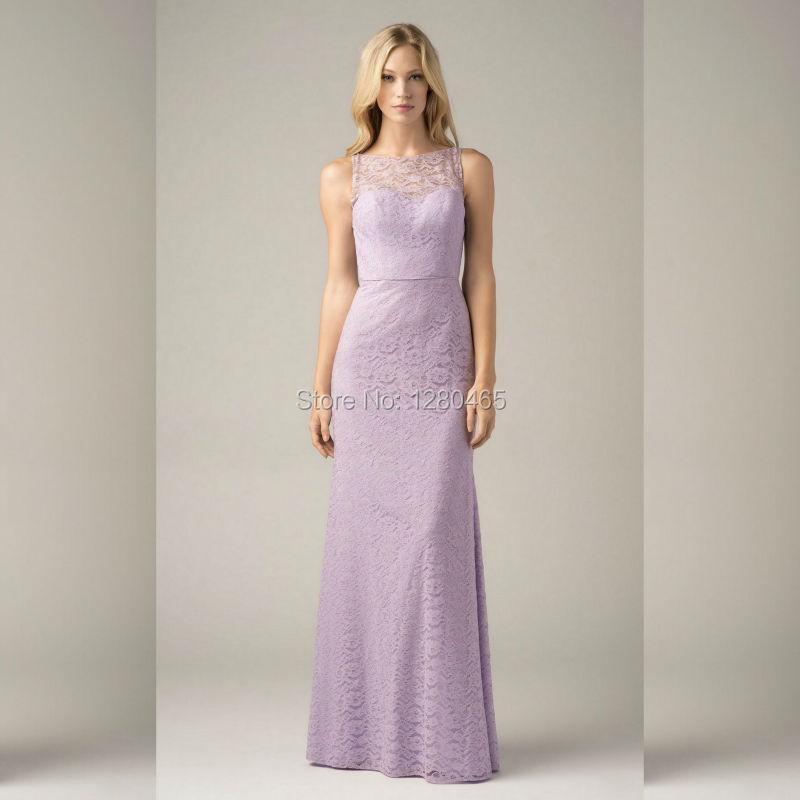 Fein Prom Lila Kleid Bilder - Brautkleider Ideen - cashingy.info