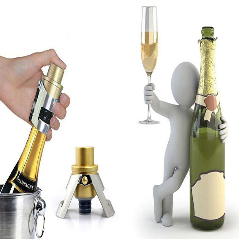 dating champagne bottles new hookup