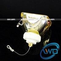 Lmp-c162 lâmpada nua original para sony vpl-cs20 vpl-cs20a vpl-cx20 vpl-cx20a vpl-es3 vpl-es4 vpl-ex3 vpl-ex4 projetores