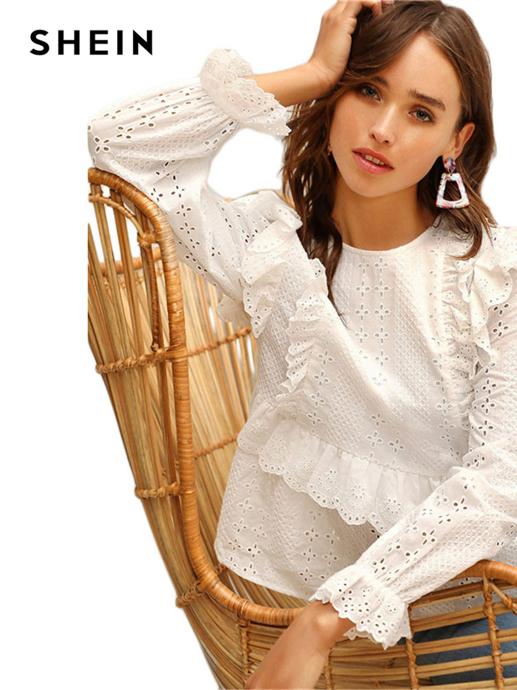 3e5b7fc234ca top 9 most popular embroidered front brands and get free shipping ...