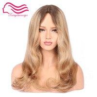 Tsingtaowigs CUSTOM made kosher wig 100% European virgin hair jewish wig ,kosher wig Best Sheitels free shipping
