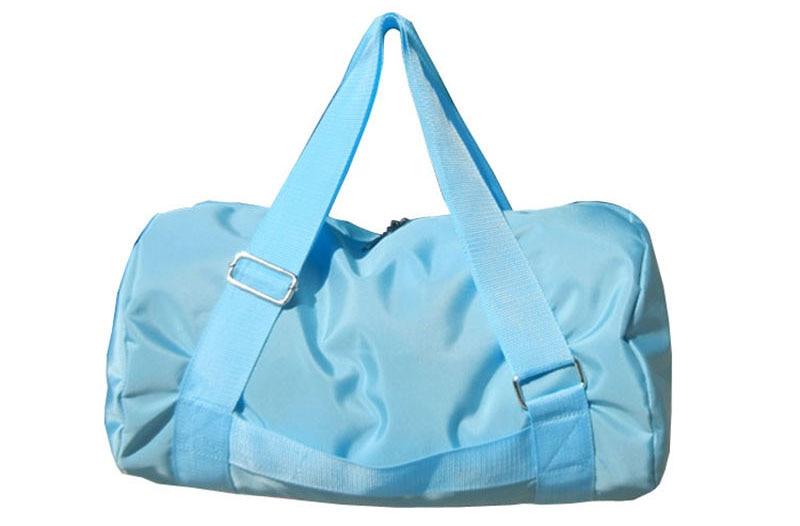 Yoga Bag Gym Backpack For Women Sports Shoulder Bags Crossbody Bag Sport Travel Multifunction Men\'S Training Bag XA294WA