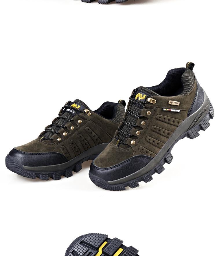 HTB1KZkaNHvpK1RjSZFqq6AXUVXaT Vancat 2019 New Brand spring Fashion Outdoors sneakers Waterproof Men's shoes Mens Combat Desert Casual Shoes Plus Size 36-47