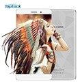 """Original Bluboo Maya 5.5 """"HD Smartphone Android 6.0 MTK6580A Quad-Core 1.3 GHz Teléfono Móvil 2 GB + 16 GB 8MP 13MP 3000 mAh Teléfono móvil"""