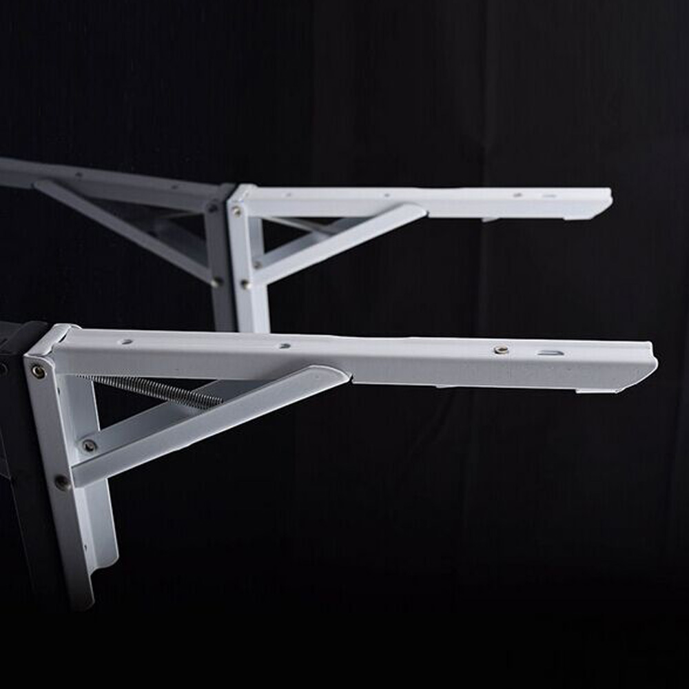 Online Get Cheap Countertop Support Brackets Alibaba Group