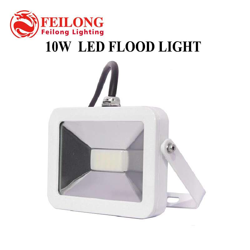 Free shipping Newest Design Ipad model  10w Led Flood Light With 2 Years Warranty автоинструменты new design autocom cdp 2014 2 3in1 led ds150