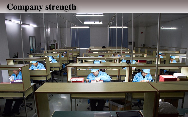 CURREN Men's Casual Sport Quartz Watch Mens Watches Top Brand Luxury Quartz-Watch Leather Military Watch Wrist Male Clock Drop