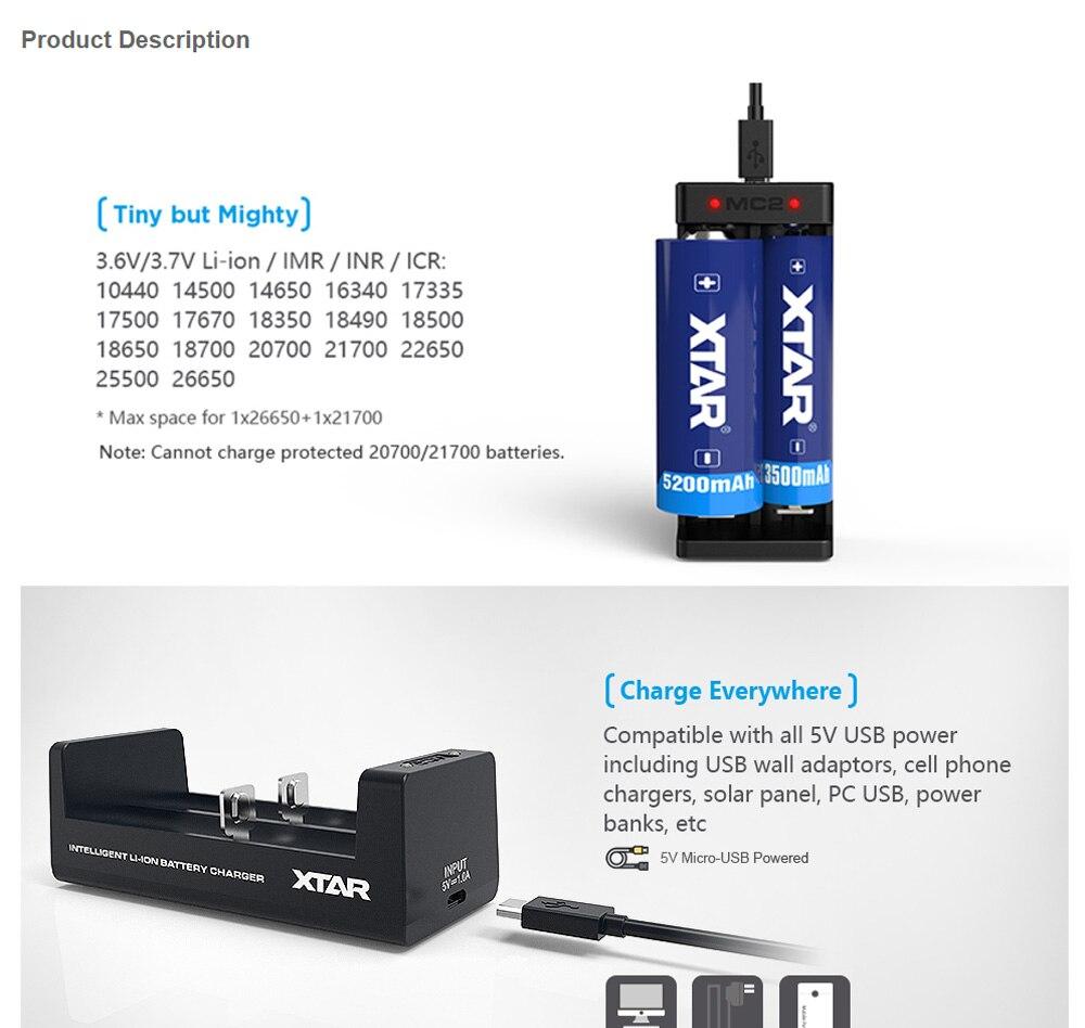 MC2-ShenZhen-XTAR-Electronics-Co_01