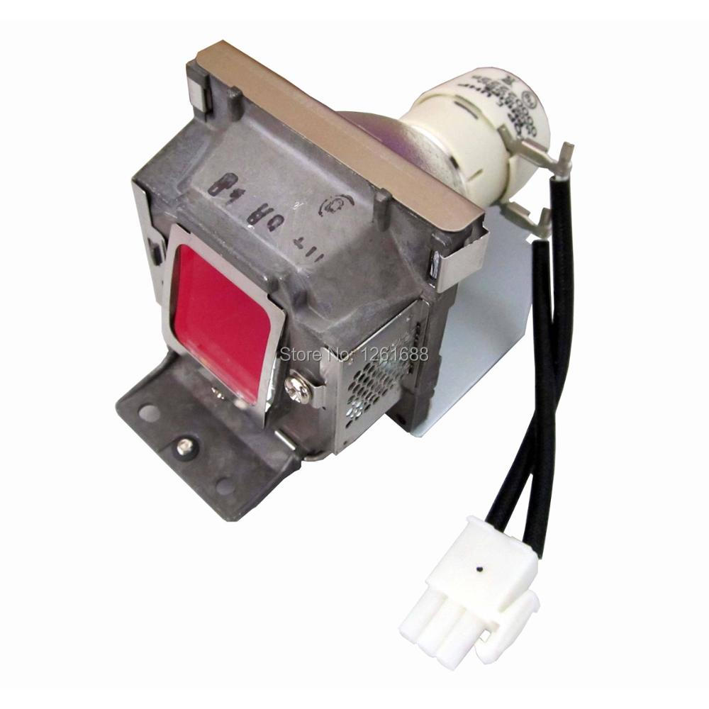 Original projector lamp with housing 9e. y1301.001 for BENQ MP512 projectors free shipping 9e y1301 001 original projector lamp for benq mp512 mp512st mp522 mp522st projector