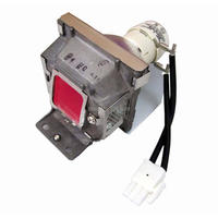 Original projector lamp with housing 9e. y1301.001 for BENQ MP512 projectors