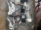 N371/1 24VDC 1.3W 0-7bar electromagnetic valve