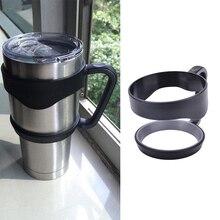 da027cc1bd0 Gmarty Sale Handle For 30Oz Stainless Steel Yeti Rambler Insulated Tumbler  Mug Coffee Cup(China
