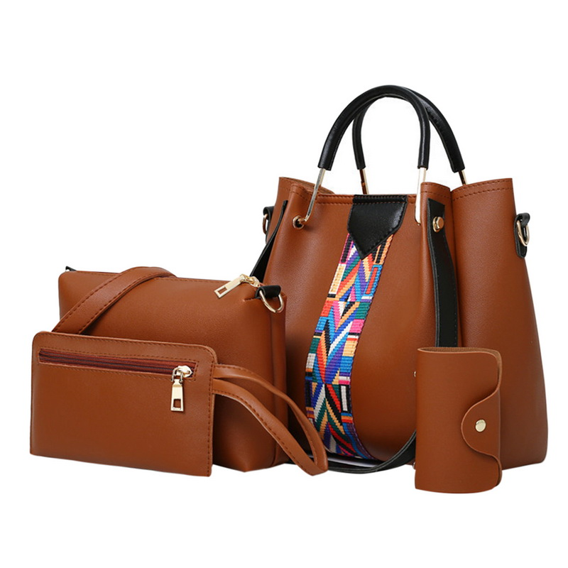 Shoulder Bags For Women- Buy Ladies Shoulder Bags For Girls  aac9895af5aff