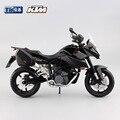 1:12 дети moto велосипед diecast внедорожных горных цикла металлического Сплава модели игрушки мотоциклов гонка скорость автомобиля подарки для KTM 990SM-T