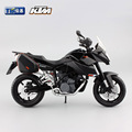 1:12 kids moto bike diecast off-road mountain cycle Alloy metal models toys motorcycles race speed car gifts for KTM 990SM-T