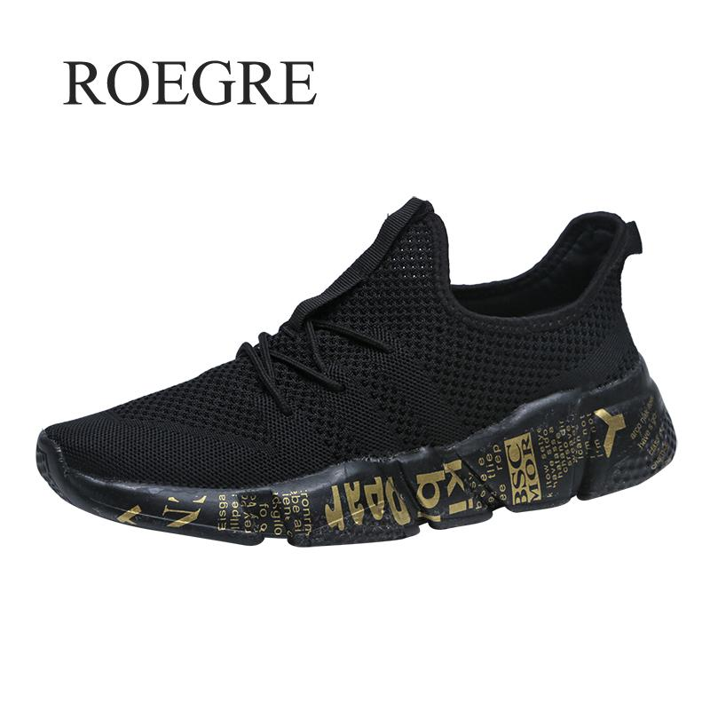 2019 New Men Casual Shoes Breathable Fashion Sneakers Man Shoes Masculino Shoesshoes Male Brand Zapatillas Deportivas Size 39-47 1