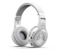 Bluedio H Plus Headphones Wireless Stereo Bluetooth V4 1 Headphones With FM Radio TF Card Slot