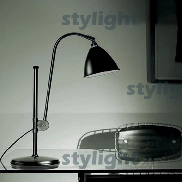 bestlite bl1 table lamp metal table lighting read lamp desk light