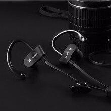 Bluetooth Earphone Wireless Handfree Micro Headset for Lenovo Vibe P1 Pro P2 Z1