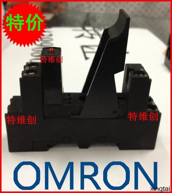 Spezielle relais verdrahtung träger G2R 1 G2R 2 G2R 1 E 5 fuß 8 fuß ...