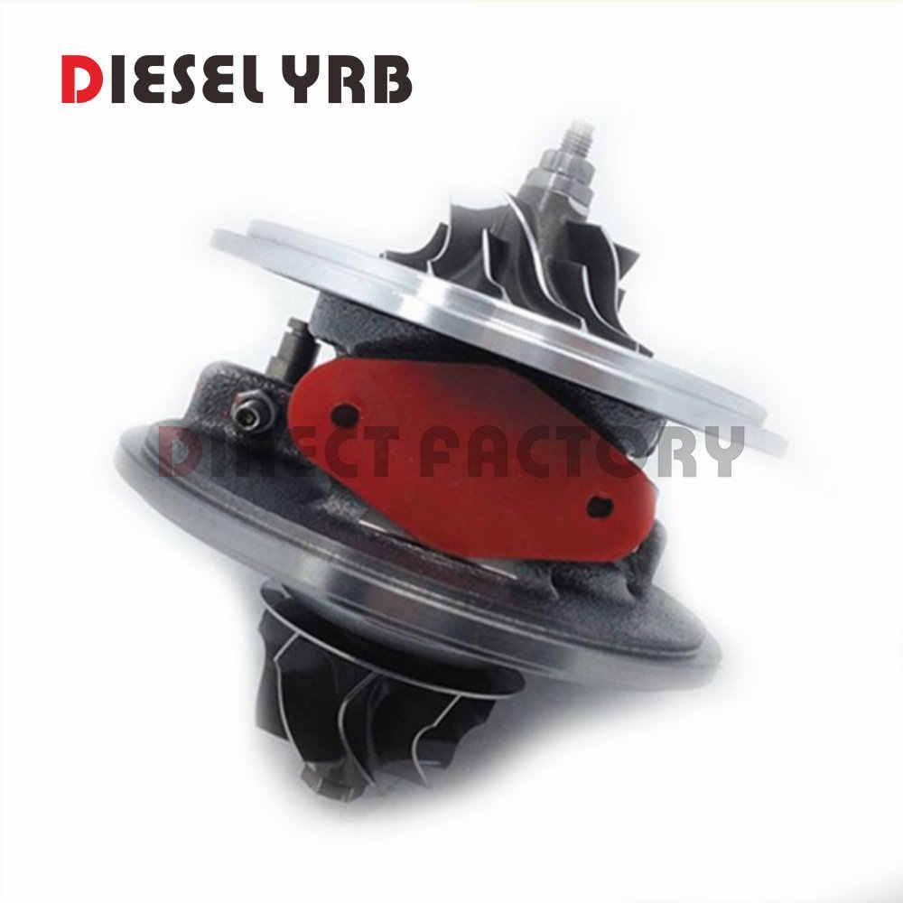GT1749V Turbo картридж 454183 454183-0001 028145702E 028145702EX 028145702EV CHRA для Ford Galaxy/VW Sharan 1.9TDI 81Kw AFN