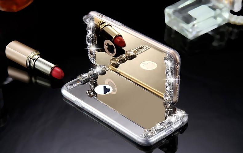 iphone 6 case  (5)