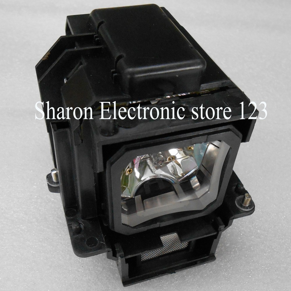 Free Shipping Brand New Replacement Lamp with Housing VT70LP For VT37/VT47/VT570/VT575/VT70 Projector 3pcs/lot free shipping brand new replacement lamp with housing np10lp for np100 np200 np110g np100a np200a projector 3pcs lot