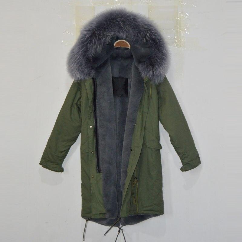 Университетская куртка новая куртка LV для мужчин, роскошная брендовая куртка для мужчин 2020 - 2