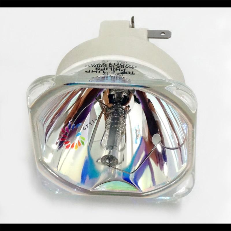 FREE SHIPMENT Original Projector Bare Lamp ET-LAE200 UHP 330/264W for Pana So nic PT-EW530 PT-EW630 PT-EX500  PT-EX600 original projector lamp et lab80 for pt lb75 pt lb75nt pt lb80 pt lw80nt pt lb75ntu pt lb75u pt lb80u