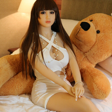 158 cm Top qualitysilicone real realistic gay male sex dolls silicone doll for sex toys life size silicone sex doll for men