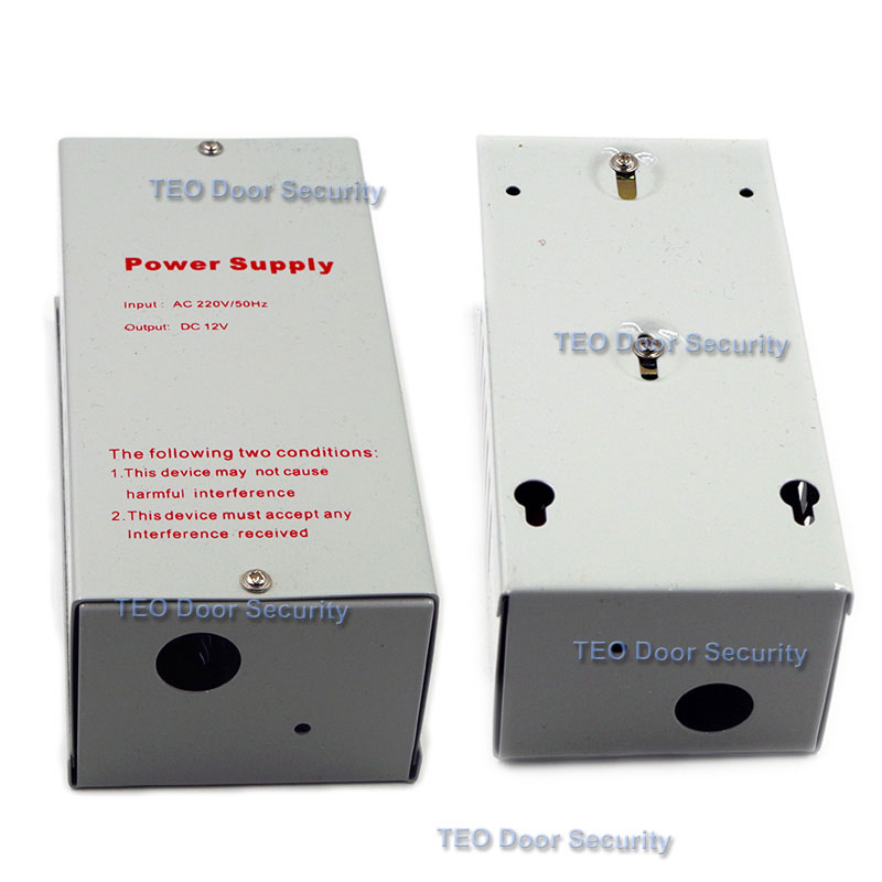 Free shipping NO/NC output items with 220VAC input ups 12VDC/5A output Power Supply 12V FOR Access Control SystemFree shipping NO/NC output items with 220VAC input ups 12VDC/5A output Power Supply 12V FOR Access Control System