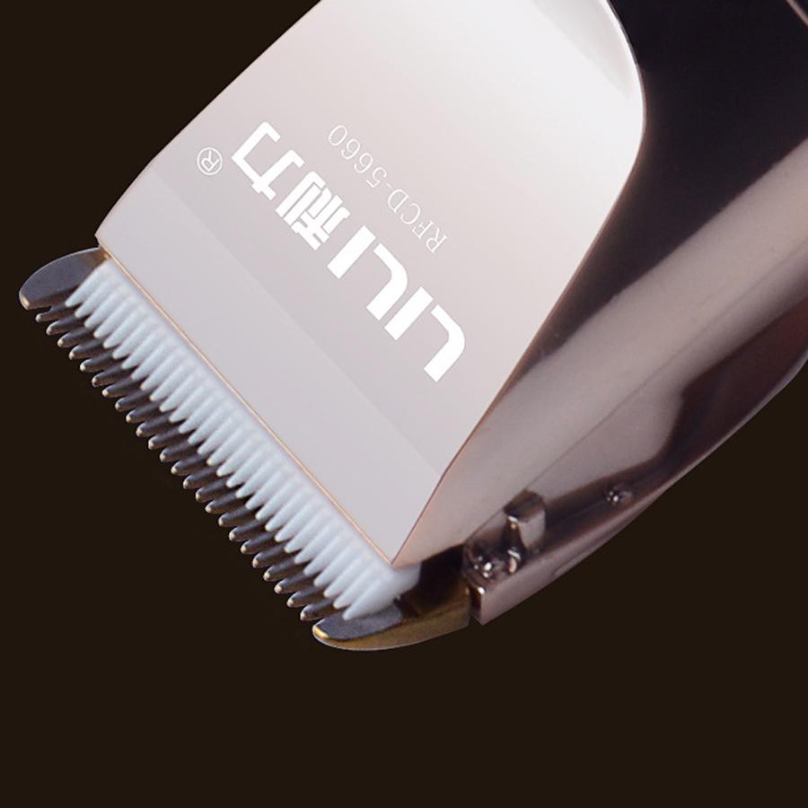 hair clipper 2