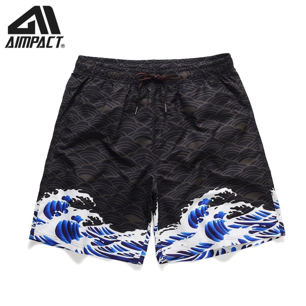New Summer Fashion Casual Homewear Hybird   Shorts   Holiday Cute Beachwear Sea Surf Swim Trunks Male Quick Dry   Board     Shorts   AM2177