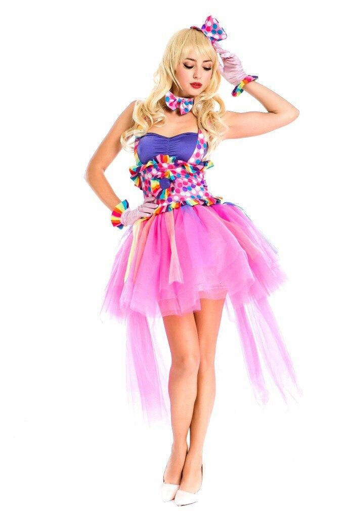 Increíble Ideas Fiesta De Disfraces Para Adultos Ornamento - Ideas ...