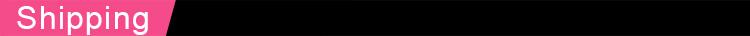 HTB1KZuILwHqK1RjSZFkq6x.WFXaB.jpg?width=750&height=36&hash=786