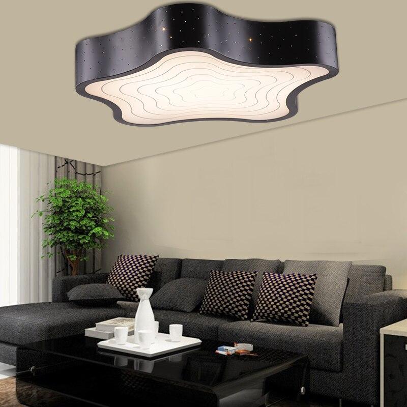 deckenleuchten für schlafzimmer: deckenlampen von amber lighting ... - Moderne Deckenleuchten Schlafzimmer