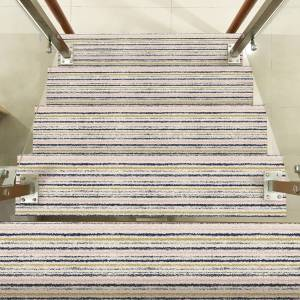 Image 5 - Hot  Wall Stickers Stair Stickers,Diy Floor Sticker,    Suitable For The Toilet, Kitchen, Stair Etc. Environmental Protect
